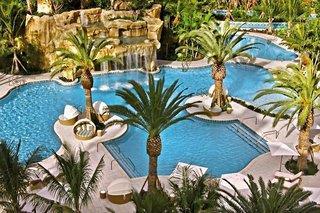 JW Marriott Turnberry Resort