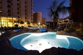 Sandos Monaco Beach Hotel & Spa - Erwachsenenhotel