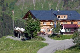 Gasthof Walisgaden