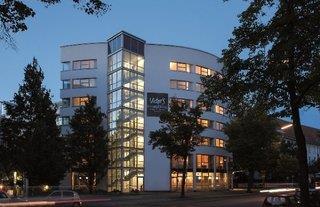 Victor´s Residenz Hotel Berlin Tegel