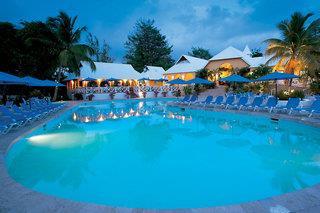 Royalton Saint Lucia