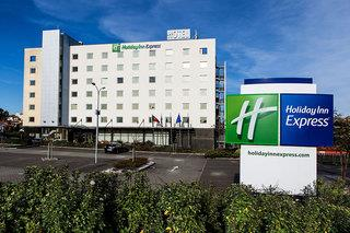 Holiday Inn Express Oeiras