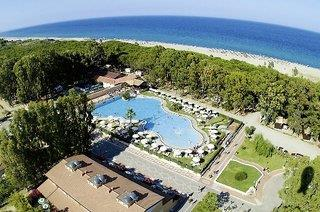 Salice Club Resort