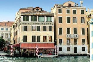 Continental Venedig