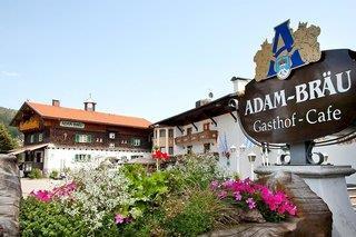Adam Bräu Hotel