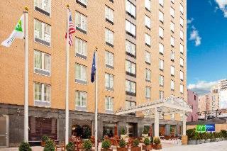 Holiday Inn Express New York City - Chelsea