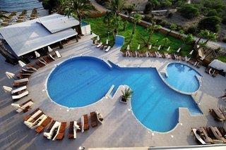 Adams Beach Deluxe Wing Zypern Republik Zypern Suden Ayia