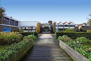 Postillion Hotel Amersfoort Veluwemeer