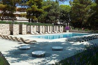 LABRANDA Senses Resort