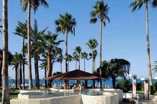 Leonardo Plaza Cypria Maris Beach Hotel & Spa -Erwachsenenhotel
