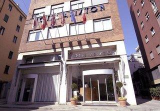 Ariston Mailand