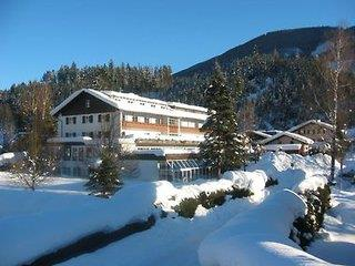 Stoderhof Vital Hotel