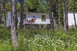 Feriendorf Kacjak - Pavillons & Bungalows