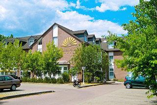 First Class Erlebnis Hotel & Restaurant Flora