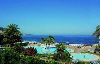 Maritim Hotel Tenerife