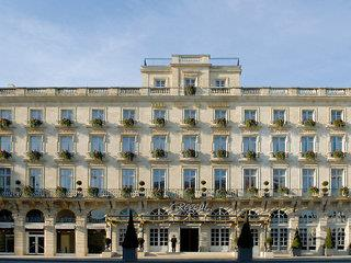 InterContinental Bordeaux - Le Grand