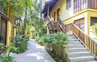 Buri Rasa Village Koh Samui