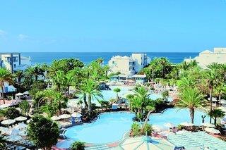 Seaside Los Jameos Playa