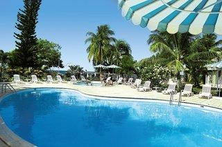 Karibea Beach Hotel Gosier - Hotel Clipper & Prao & Salako