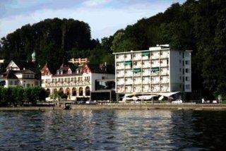 Seeburg Luzern