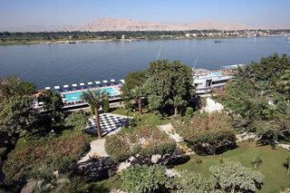 Iberotel Luxor