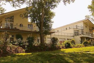 Ferienpark Mirow - Seepanorama Aparthotel