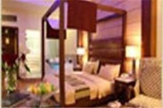 Royal Savoy - Erwachsenenhotel ab 18 Jahren