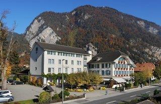 Beausite Interlaken