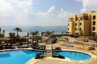 Dead Sea Spa