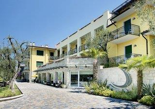 Gardasee Hotels  Sterne All Inclusive
