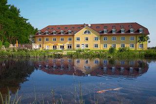 Landhotel Im Fläming
