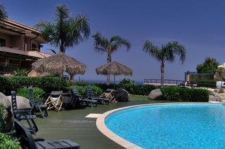 L´Arcobaleno Resort