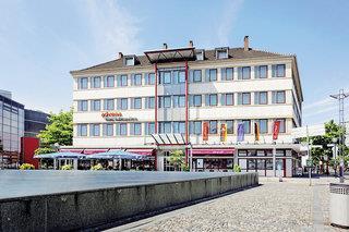 Advena Hohenzollern City Spa Osnabrück
