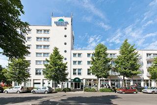 Novum Hotel Am Ratsholz