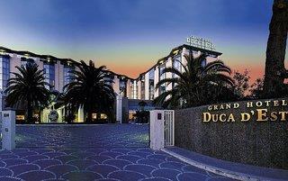 Grand Hotel Duca d´Este