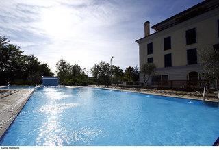 Parkhotel Santa Caterina