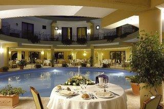 Hotel Dolcestate