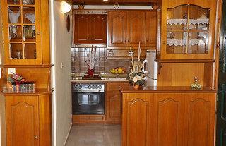 Mazis Golden View - Hotel & Apartments