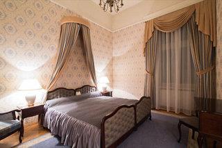 Grand Hotel Krakau