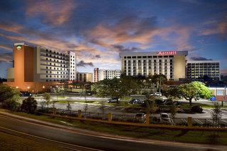 Marriott Miami Airport