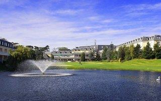Citywest Hotel - Conference & Event Centre