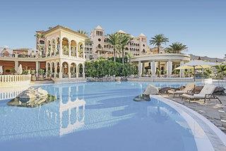 IBEROSTAR Grand Hotel El Mirador GL - Erwachsenenhotel