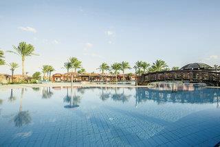 Oriental Dream Resort