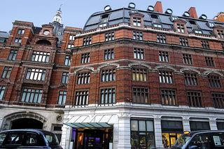 Andaz Liverpool Street by Hyatt