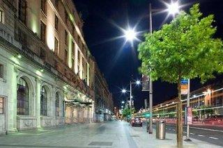 Riu Plaza The Gresham Dublin