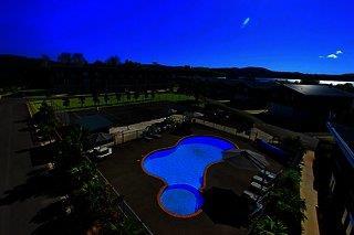 Oceans Resort Whitianga