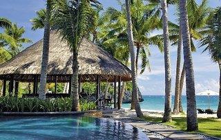 Shangri La Boracay Resort & Spa