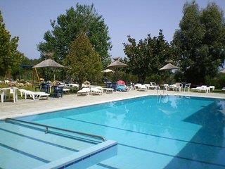 Rodos Blue Family Resort