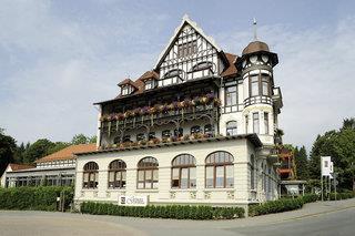 Göbel´s Vital Hotel Bad Sachsa