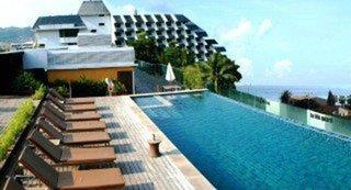 Aspery Phuket